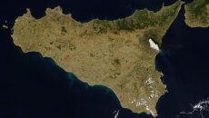 10-ta pobudka Etny. Czy wulkan wybuchnie?