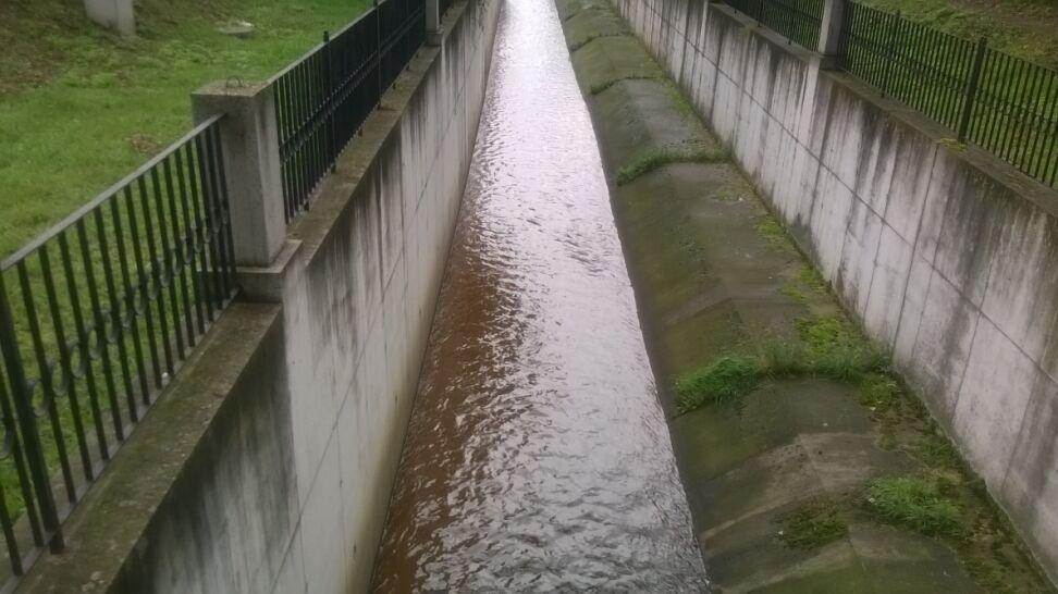 Katowice nad rawa - 4 4